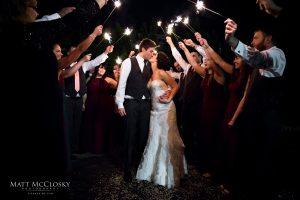 518 Photo 518 wedding 518wedding.com Matt McClosky Photography Clifton Park wedding photographer award winning Saratoga Wedding Photographer