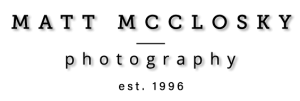 MMP_V8_Logo_Drop_Shadow-2_Trans